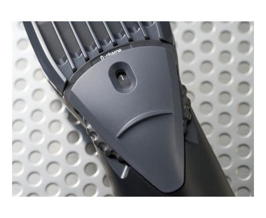 Panasonic ER-GB36 Bezvadu Matu / Bārdu Trimmeris Melns