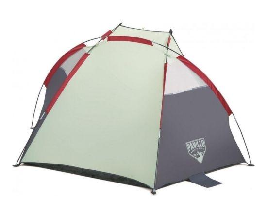 Bestway Divguļamā Telts 2 x 1m