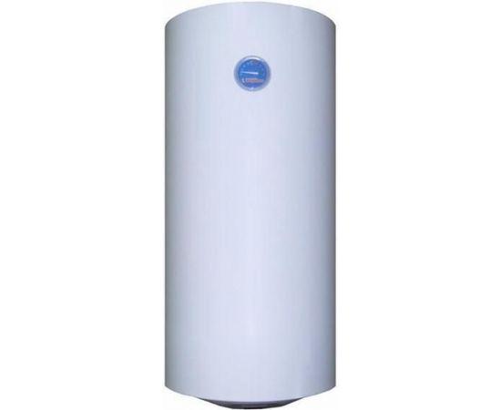 Thermex ER 150 V Ūdens sildītājs, 150L