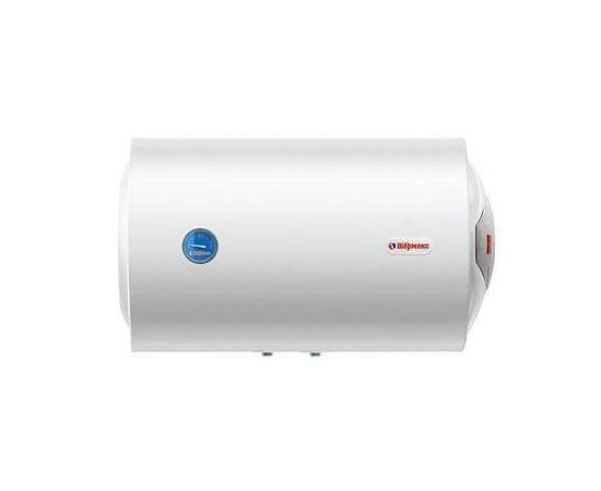 Thermex ER 80 H ūdens sildītājs, 80L, Horizontāls