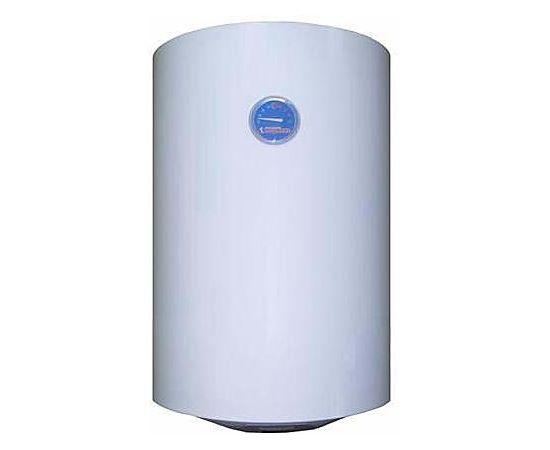Thermex ER 80 V Ūdens boileris, 80L