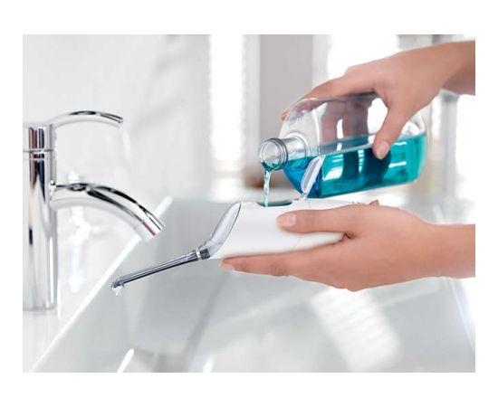 Philips Sonicare HX8331/01 zobu starpu tīrītājs Air Floss Ultra