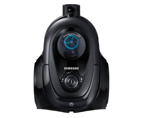 Samsung VC07M21A0VG/SB putekļusūcējs, 700W