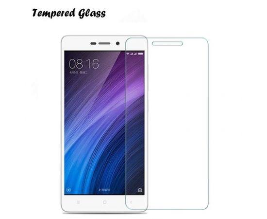 Tempered Glass Extreeme Shock Aizsargplēve-stikls Xiaomi Redmi 4A (EU Blister)