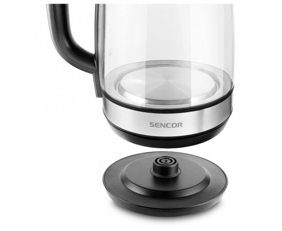 Электрический чайник Sencor