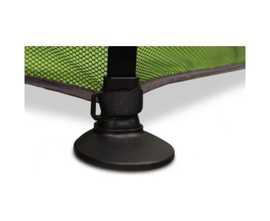 Saliekamā manēža ROEL green Lionelo, Akcija