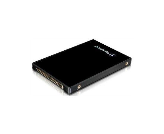 Transcend SSD330 64GB IDE 2,5'' MLC