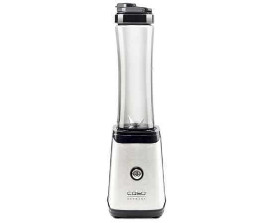 Personal blender B350 Caso B350  Stainless steel, 350 W, Plastic, 0.6 L,