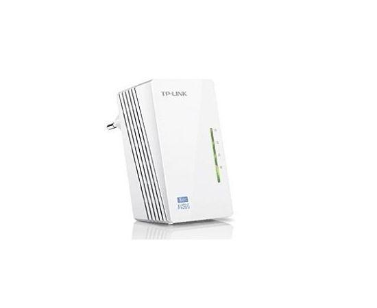 WRL POWERLINE EXTENDER 300MBPS/TL-WPA4220 TP-LINK