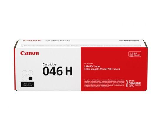 CANON CRG 046 HBK black toner