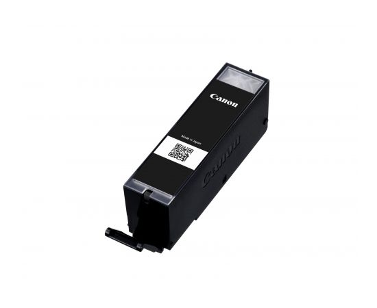 CANON PGI-555XXL PGBK Tinte black