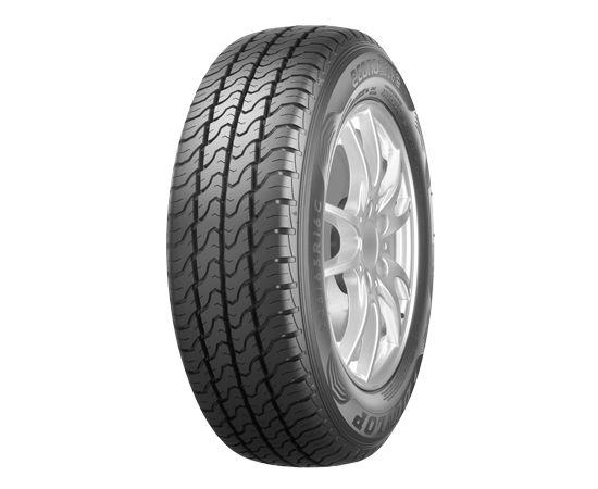 Dunlop ECONODRIVE 225/70R15 112R