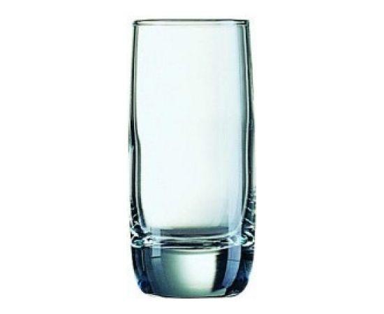 Vigne degvīna glāze 6CL, Arcoroc