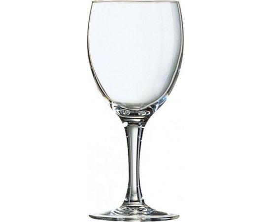 Elegance vīna glāze 24,5CL, Arcoroc