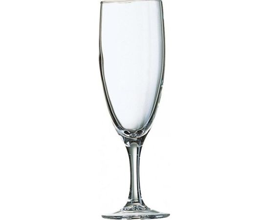 Elegance Šampanieša glāze 17CL, Arcoroc