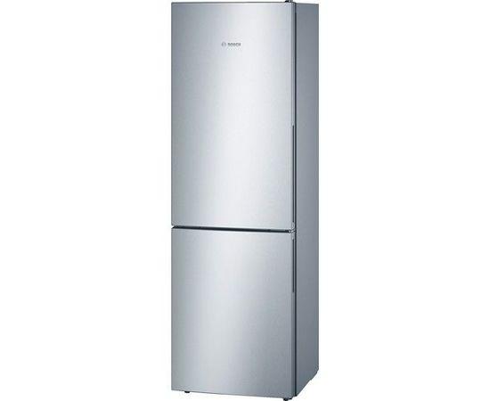 Bosch KGV36VL22 ledusskapis