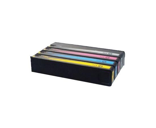 HP 973X HY black original cartridge