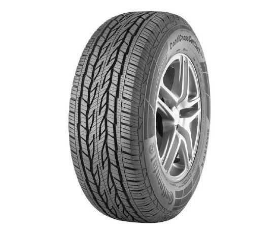 Continental ContiCrossContact LX 2 215/70R16 100T