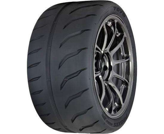 Toyo Proxes R888R 285/35R20 100Y
