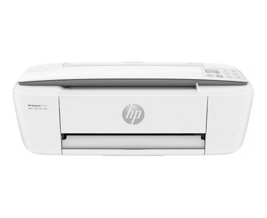 Hewlett-packard PRINTER/COP/SCAN DESKJET/IA 3750 T8X12B#686 HP