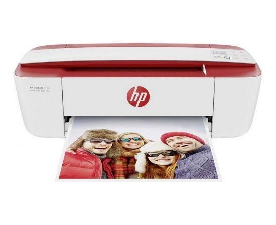 Hewlett-packard PRINTER/COP/SCAN DESKJET/3788 T8W49C HP
