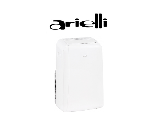 ARIELLI ARPAC12 mobilais gaisa kondicionieris