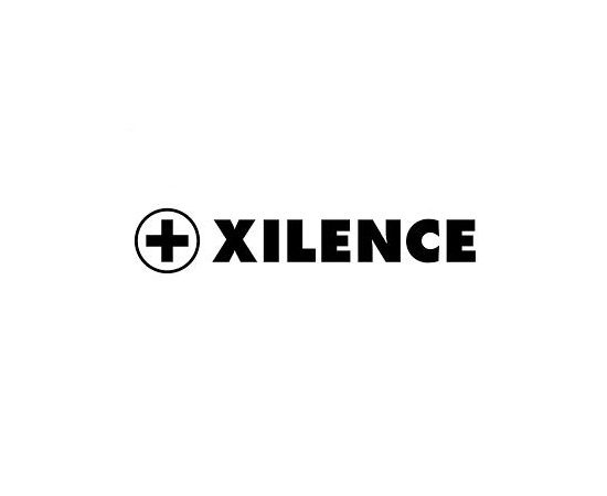 Power Supply | XILENCE | 750 Watts | Efficiency 80 PLUS GOLD | PFC Active | XN073