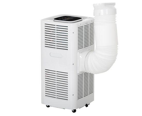 (Ir veikalā) Camry CR 7926 Mobilais gaisa kondicionieris līdz 25m²