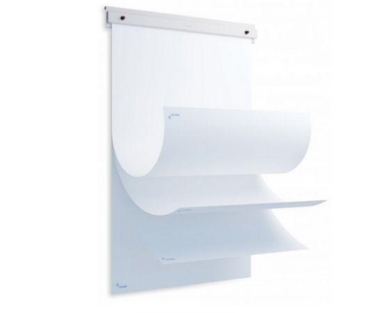 Flipchart papīra turētājs ROCADA SkinBlockBoard