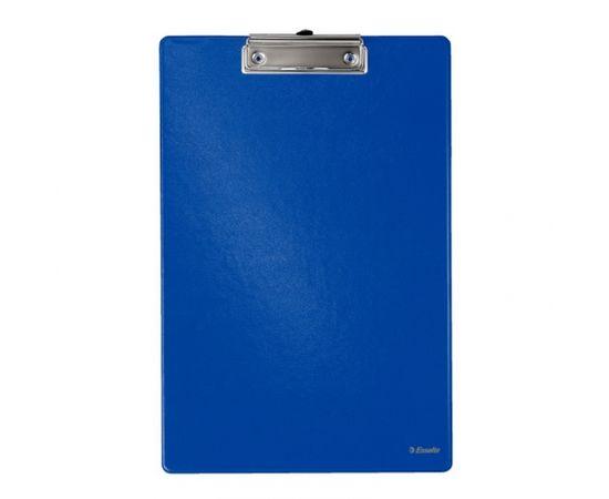 Planšete ESSELTE A4 formāts, zila