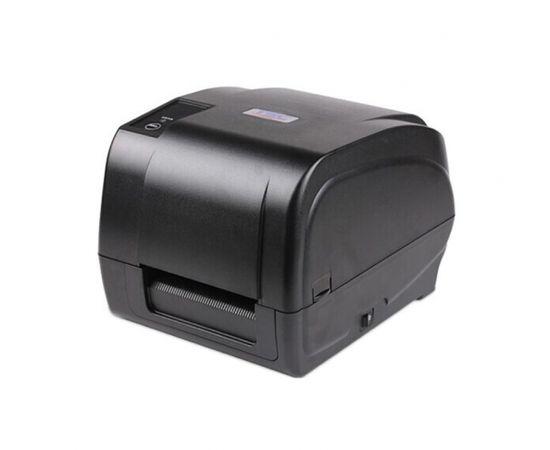 TSC TA210 uzlīmju printeris