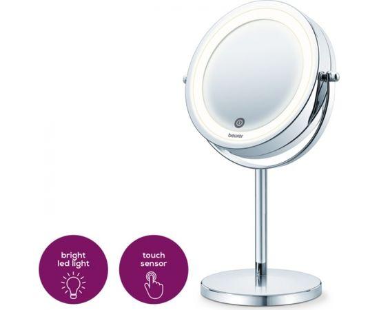 Beurer BS55 kosmētiskais spogulis
